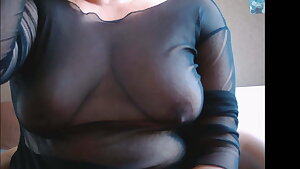 Vends-ta-culotte - French MILF - Your wife is disgusting