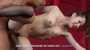 Japanese porno compilation - Especially for you! Vol.27 - More at javhd.net