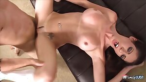 Step Sister Fucking - Family Zeal