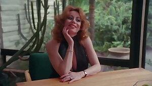 American Classics: Lets Chat Sex (1983)