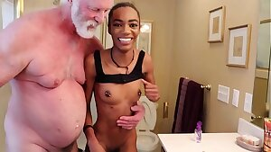Chanel Skye (PNC1-4) Anal Golden Shower Anal Toys Rear end Style Oral pleasure Flogging