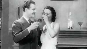 sex frenzy 1938