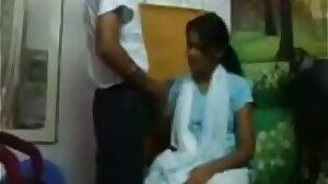 Surat Escorts Ahmedabad Escorts Call Chicks in Surat and ahmedabad