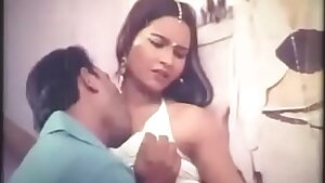 Bangladeshi movie  masala songs nodi
